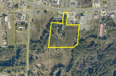 US-90, Lake City, 32055, ,Commercial Lot,For Sale,US-90,1837