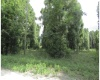 LOT49 165TH DRIVE, OBrien, 32060, ,Residential Lot,For Sale,165TH DRIVE,9935