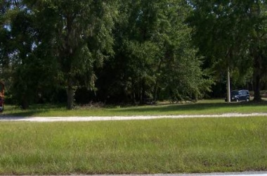 HALL OF FAME DR (15), Lake City, 32055, ,Commercial Lot,For Sale,HALL OF FAME DR (15),1936